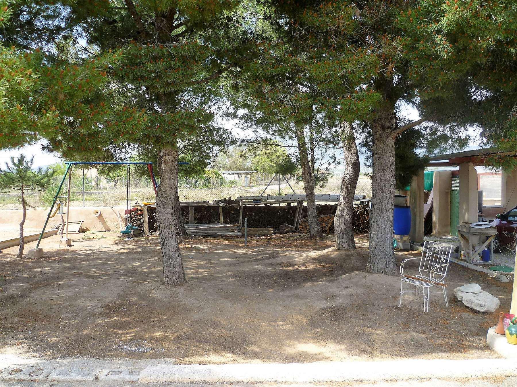Venta Casa de pueblo - Pinoso - España
