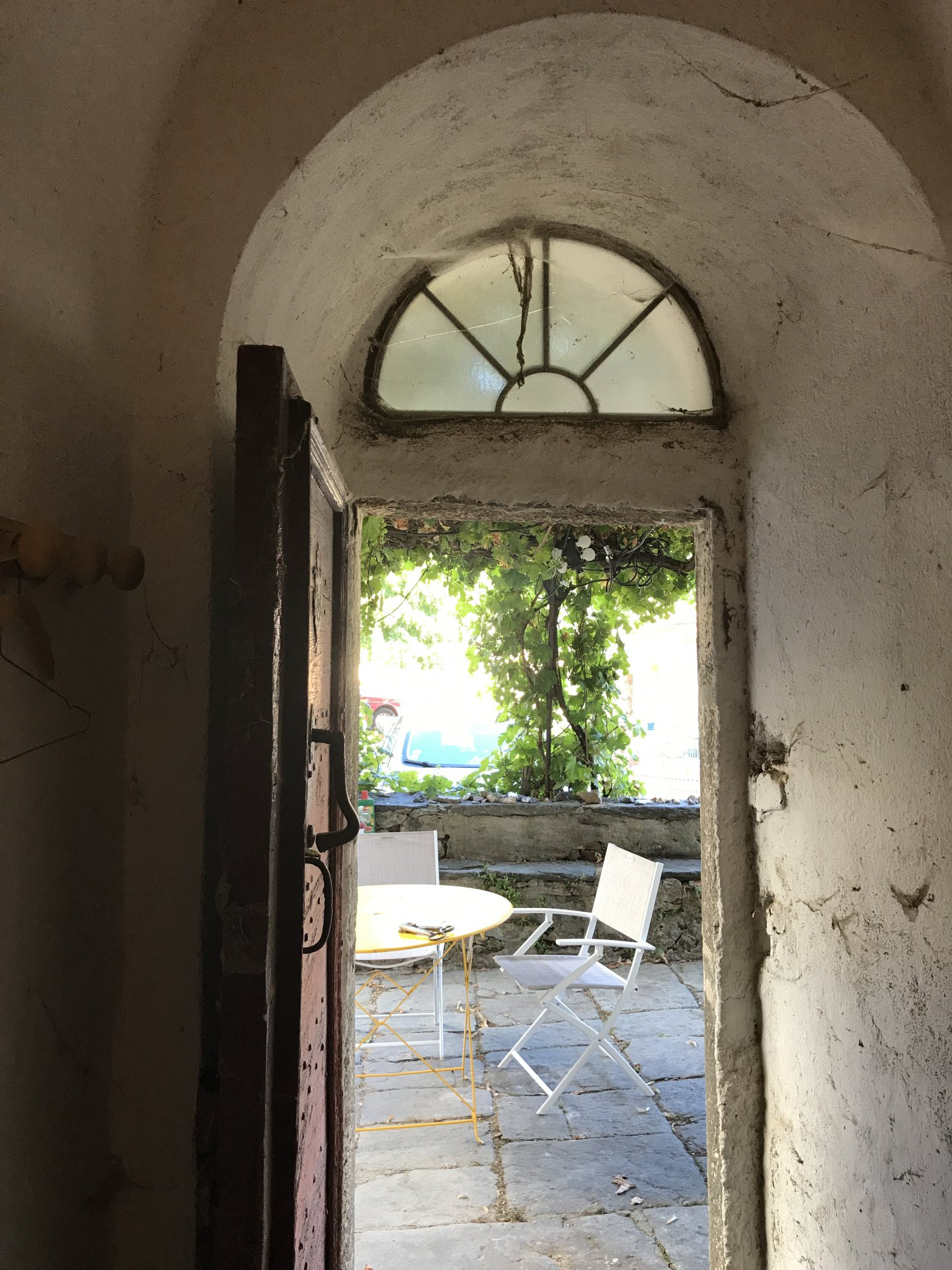 Sale House - Olmi Cappella