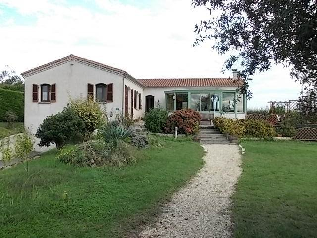 Sale House - Meursac