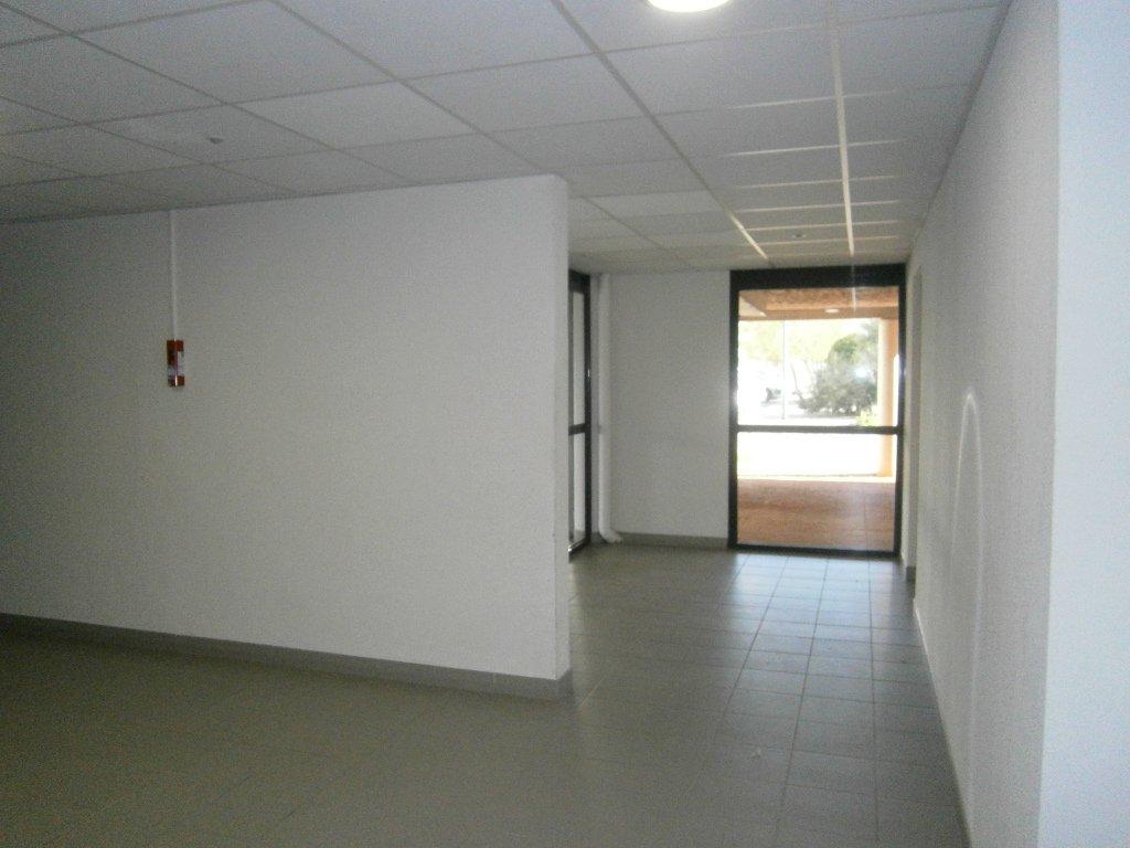STUDIO à NARBONNE