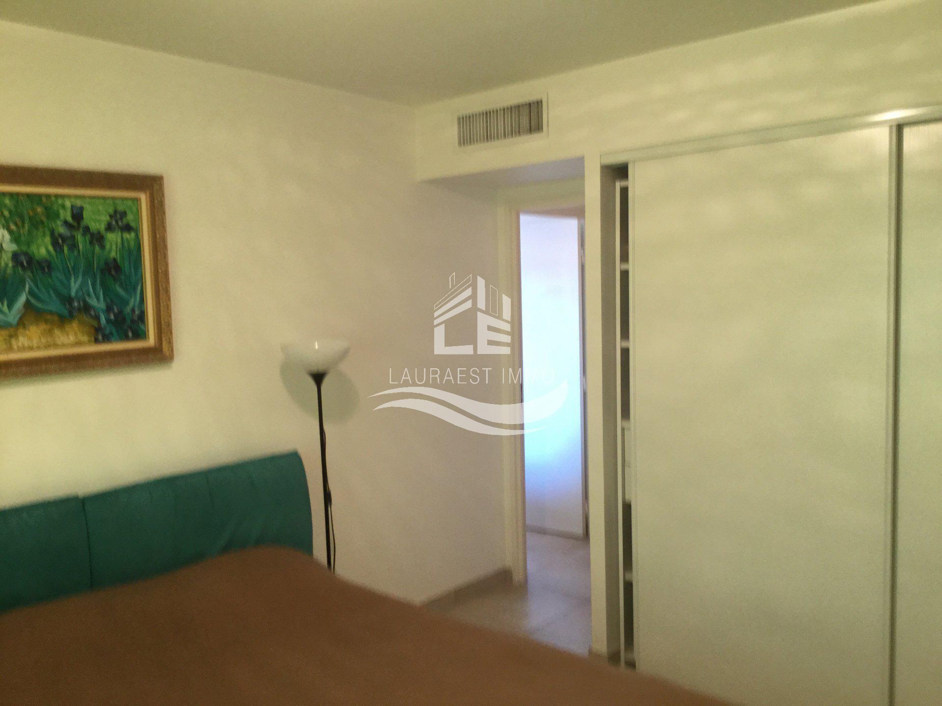 Квартира в новом доме в двух шагах от моря