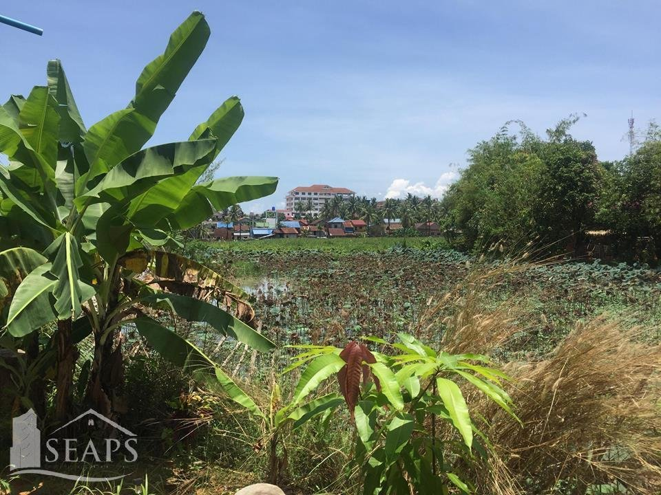 出售 商业 Sihanoukville