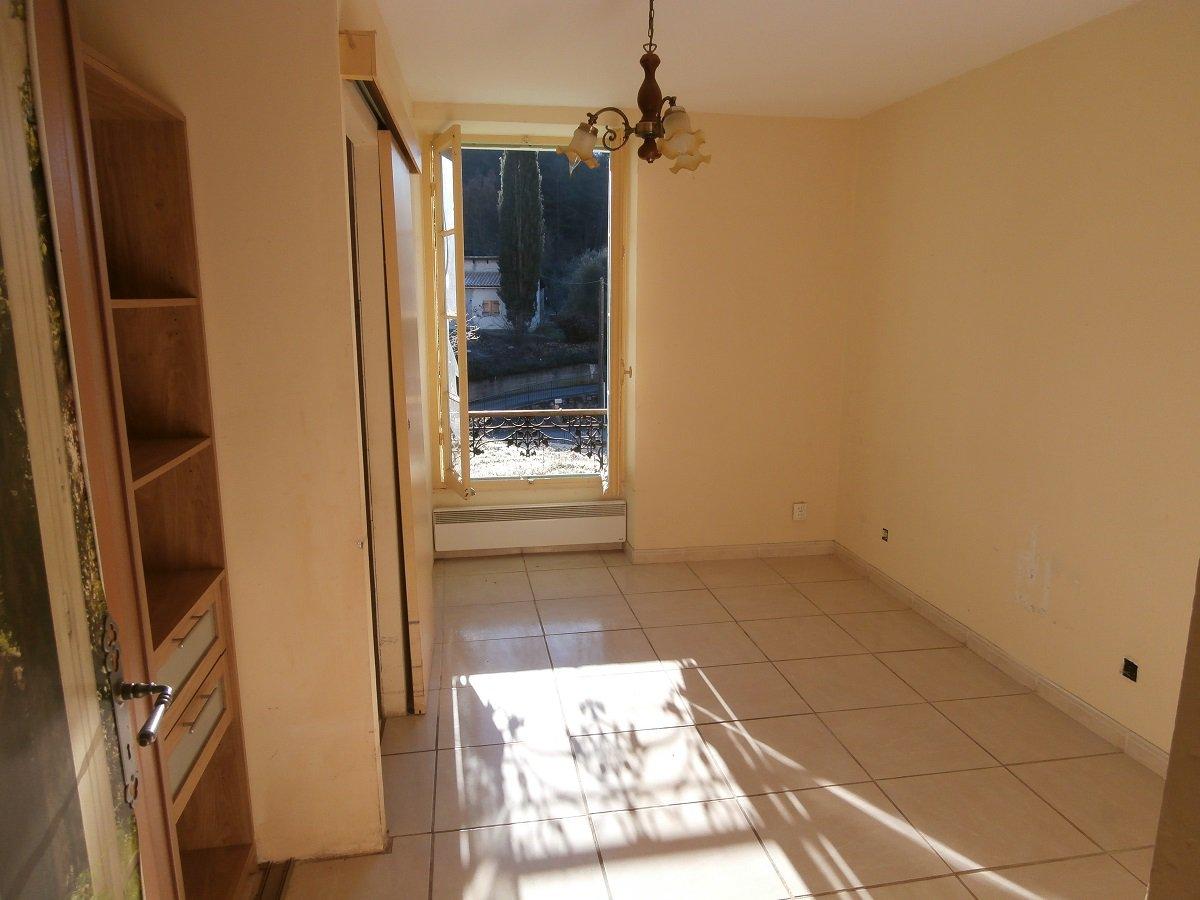 Sale Apartment - Plan-du-Var