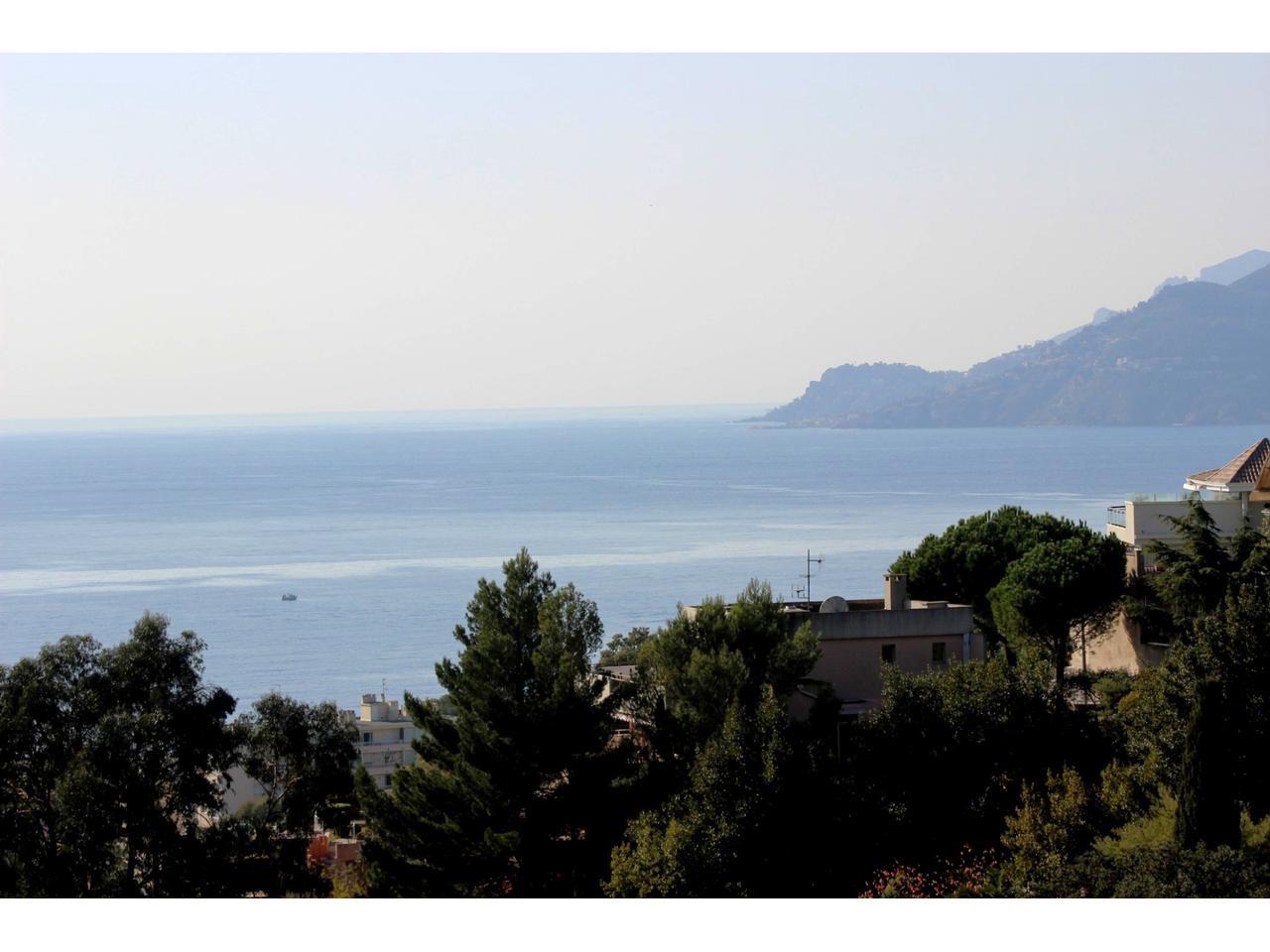 4 rummare till salu i Cannes Croix des Gardes