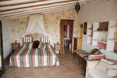 Guest House/Bed and Breakfast