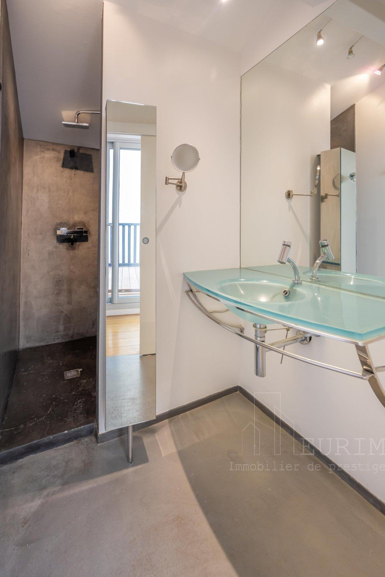 Rental House - Toulouse