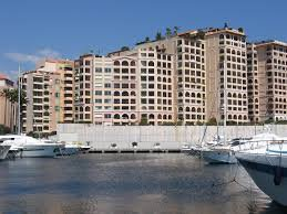 Rental Apartment - Monaco Fontvieille - Monaco