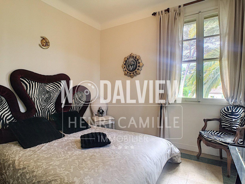 """Villa CANNET Ravissante """"Florentine"""""""