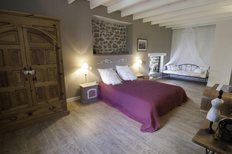 Sale House - Saint-Arcons-de-Barges