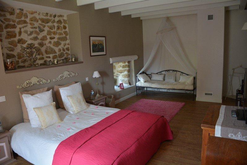 Sale House - St Arcons De Barges