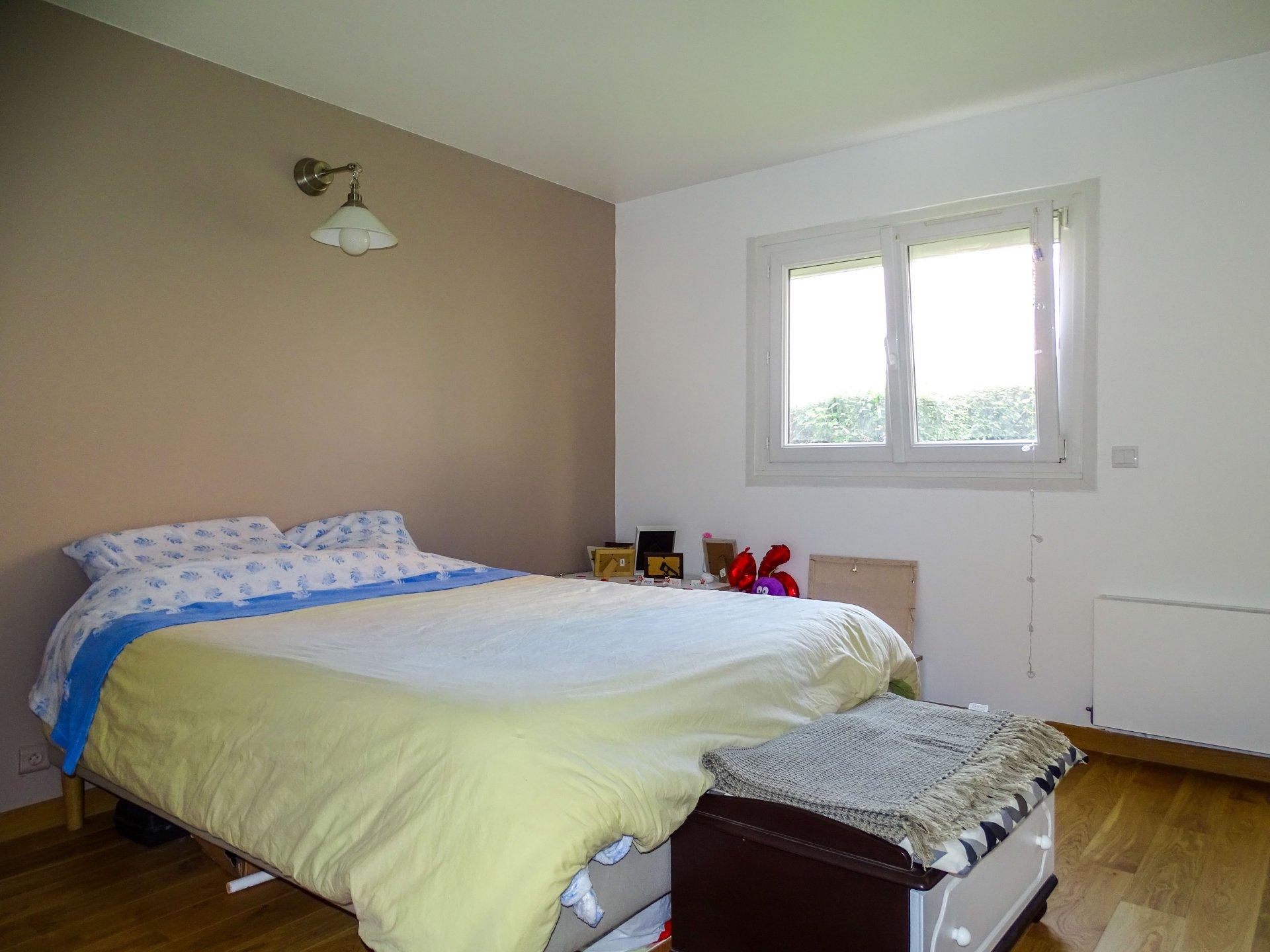 Vente Appartement - Maurepas