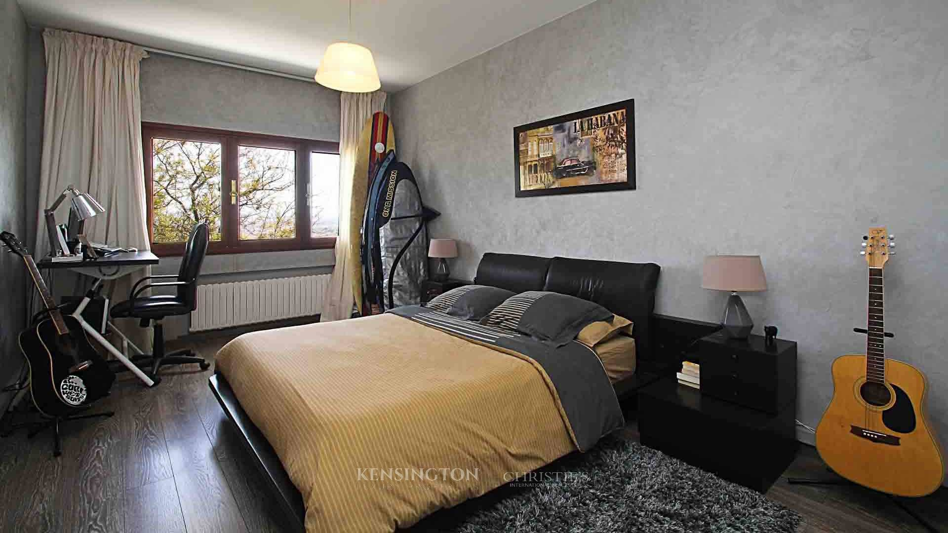 KPPM00982: Villa Roche Luxury Villa Tanger Morocco