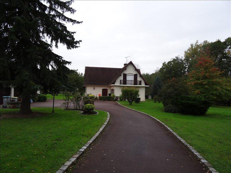 Vente Maison - Élancourt