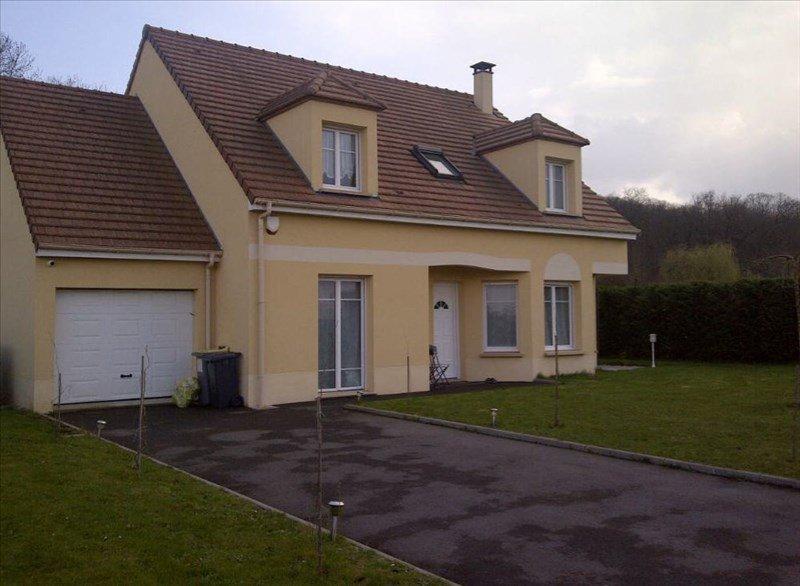 Vente Maison - Les Clayes-sous-Bois