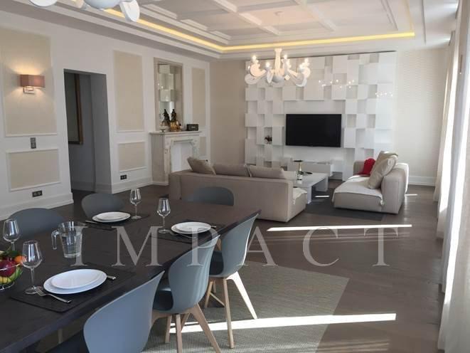 Appartement Location Saisonnière Cannes