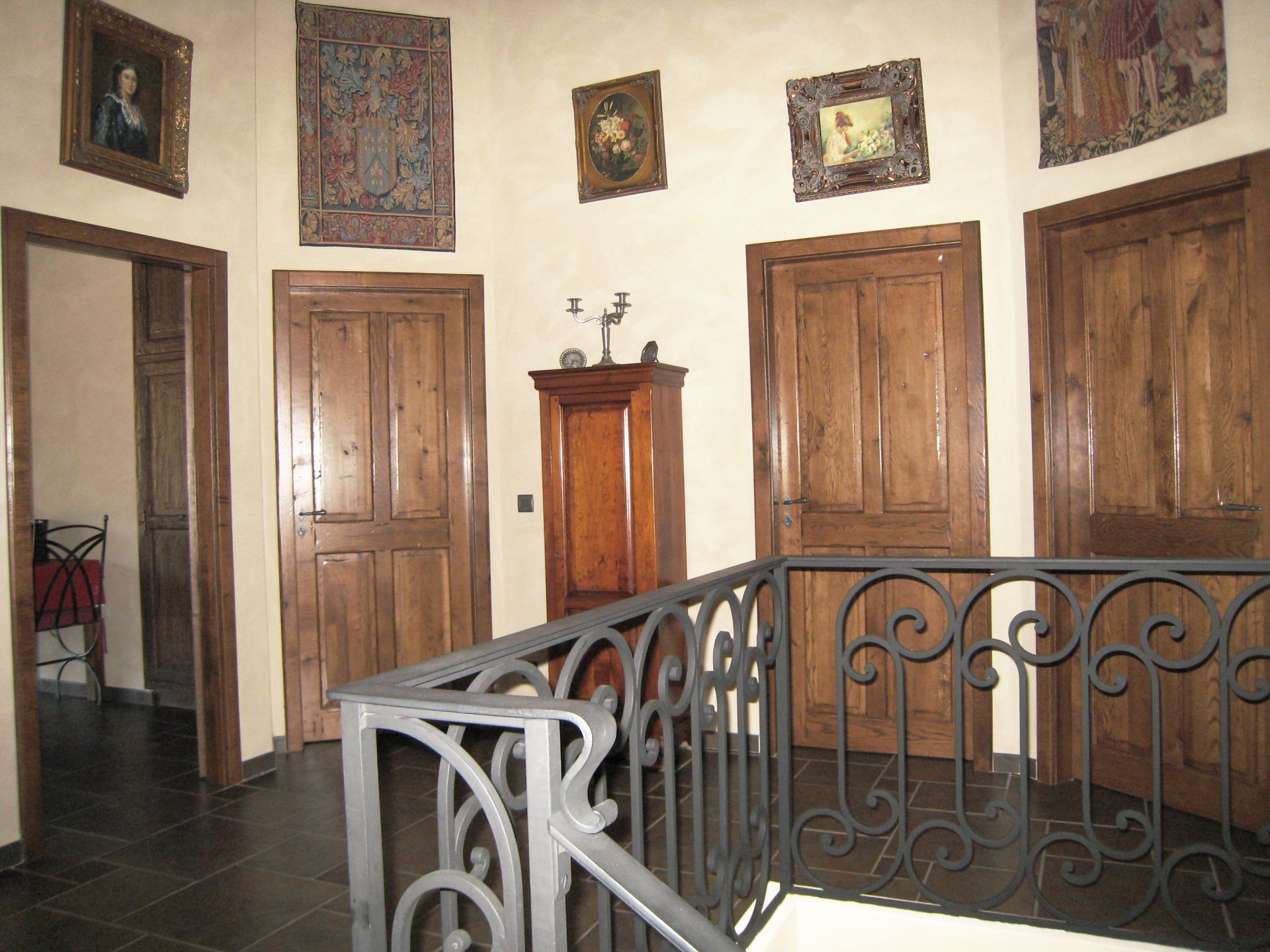 Sale Property - Prades