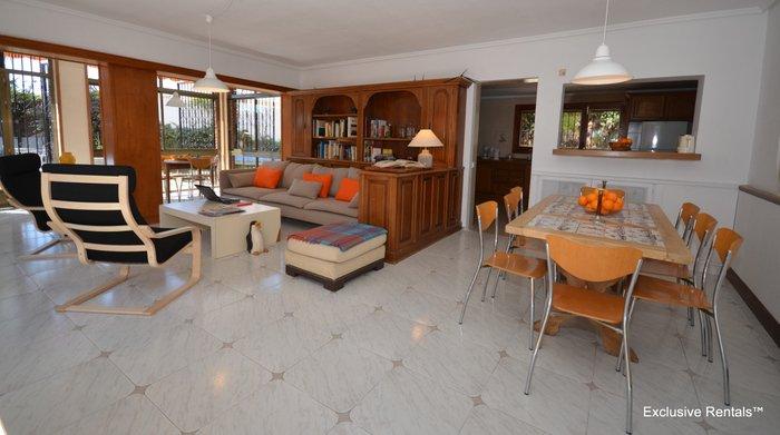 Sale Villa - San Juan - Spain