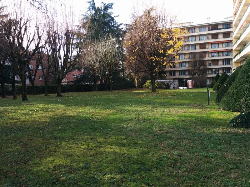 Sale Apartment - Caluire-et-Cuire