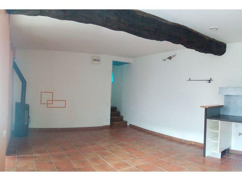 Sale House - Vaugneray