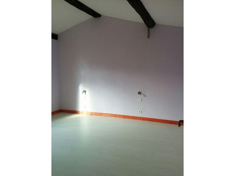 Maison - 123m ² - VENDU