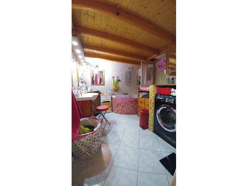 Sale Apartment - Lyon 4ème