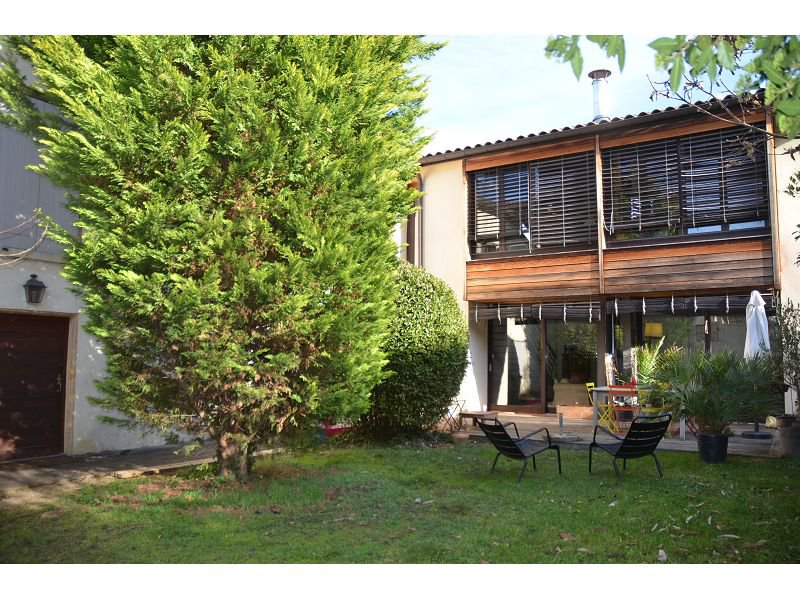Sale House - Oullins