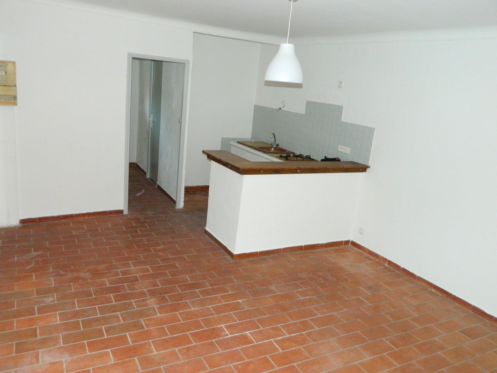 Vente Appartement 2 pièces Cogolin 83310