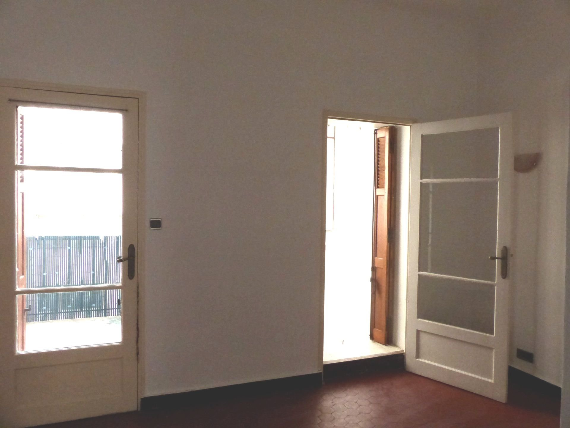 Apartment 2 Rooms 41 M2