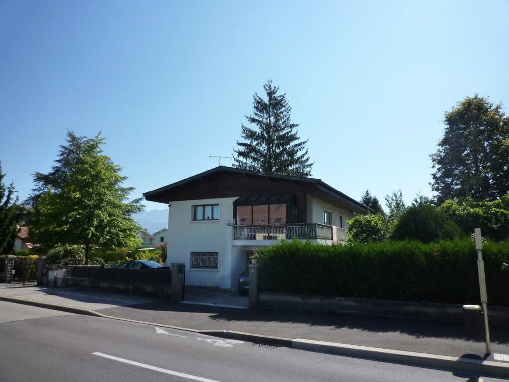 Sale House - Meythet