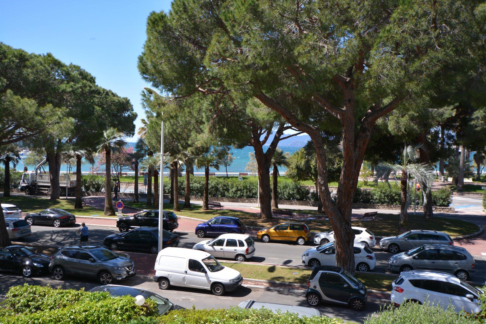 Продажа Апартаменты - Канны (Cannes)