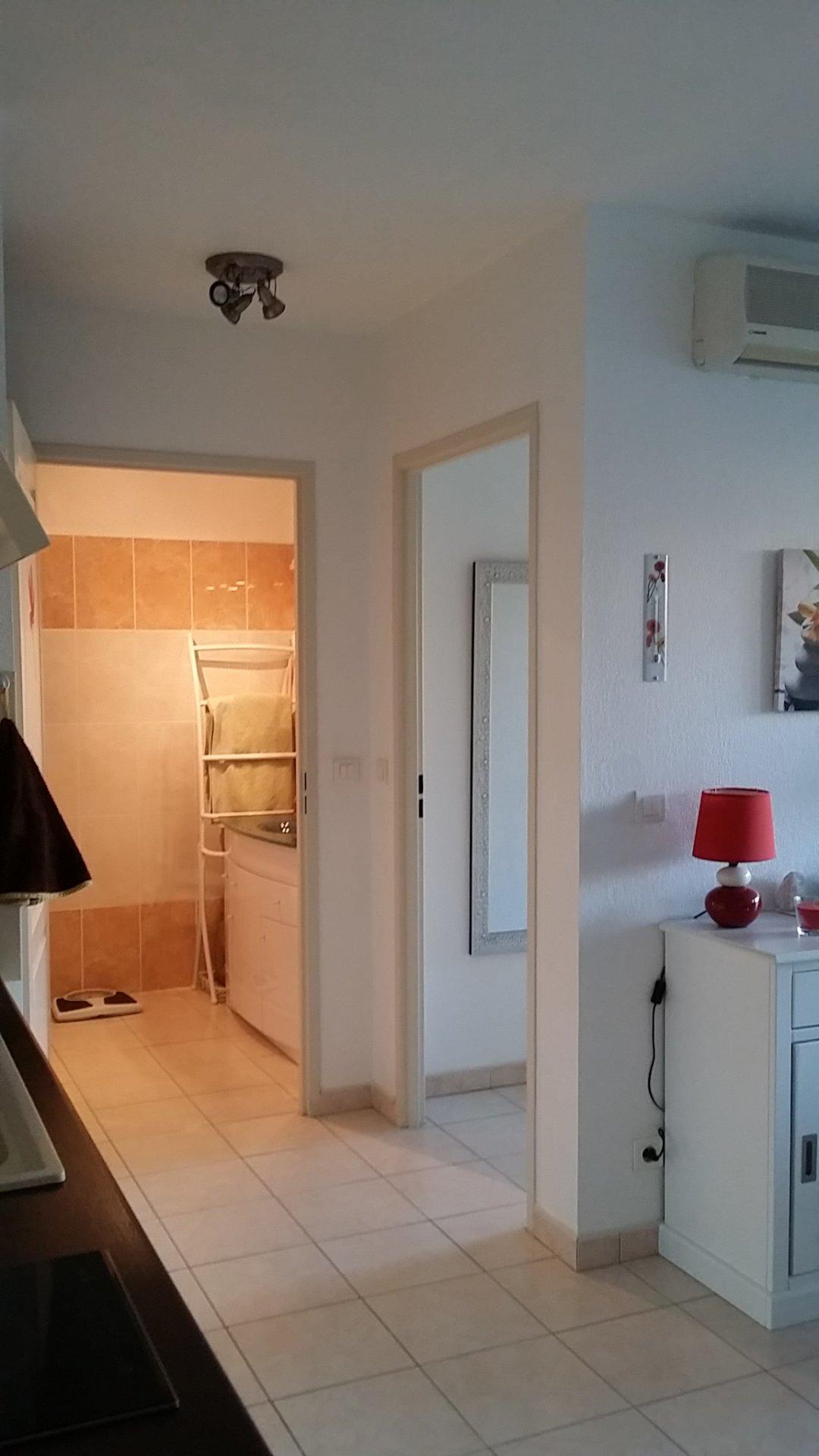 Sale Apartment - Calvi