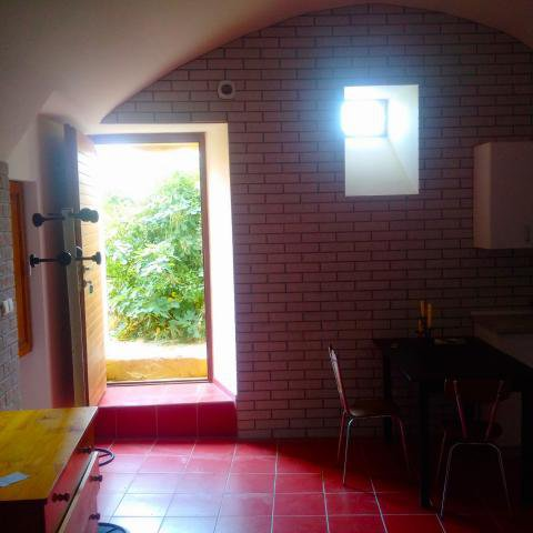 Sale Apartment - Calenzana
