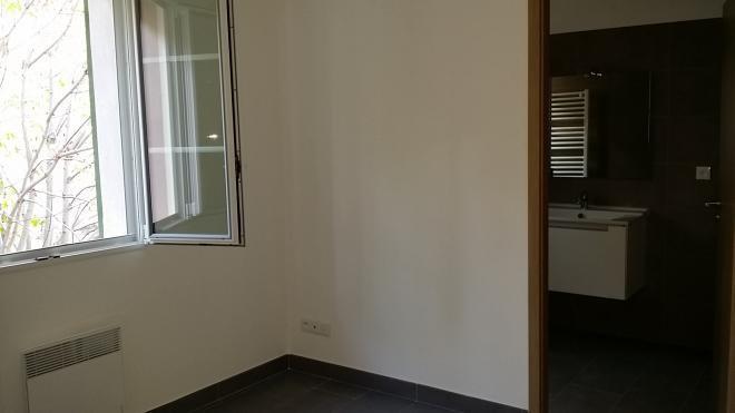 CALENZANA | VILLA AVEC TERRAIN ARBORE ET CLOTURE - T4 - 119m2
