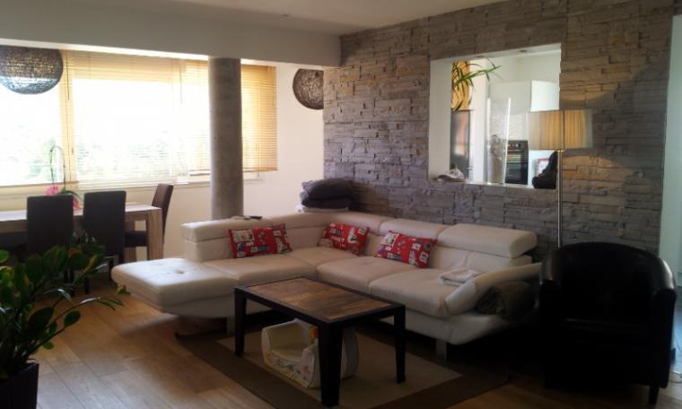 Vendita Appartamento - L'Île-Rousse