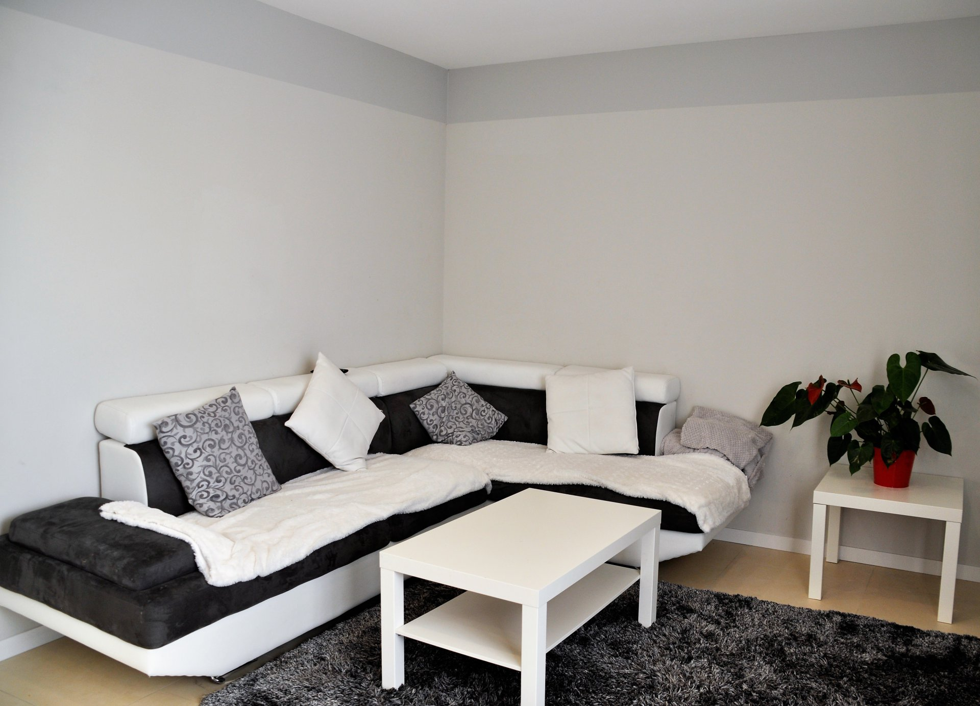 appartement - Annemasse