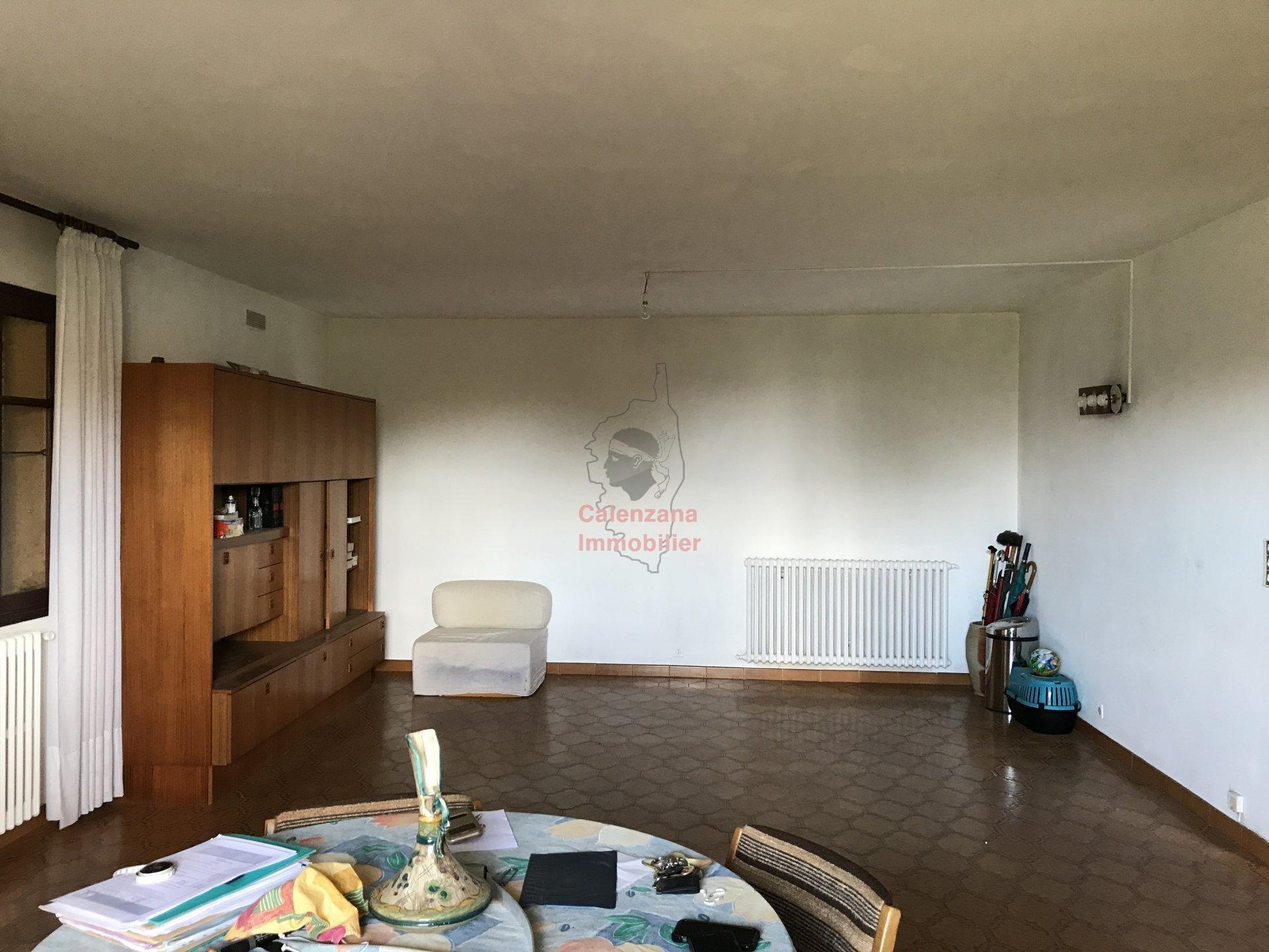 Vendita Villa - Calvi