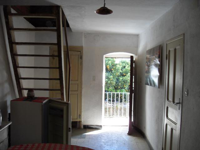 Sale Property - Calenzana