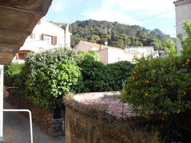 Vendita Proprietà - Calenzana