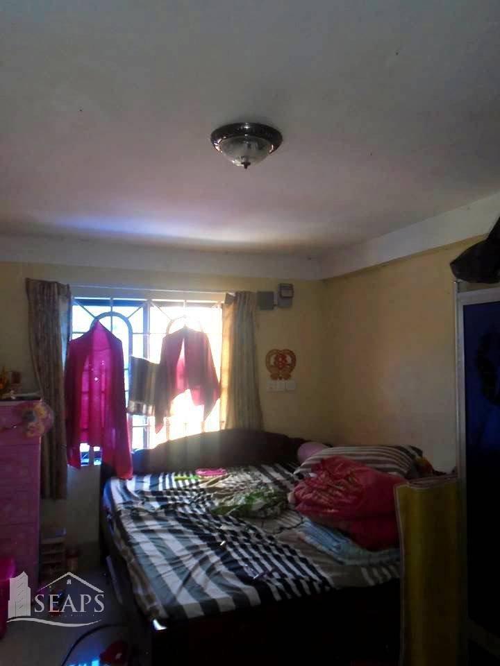 出售 房屋 Sihanoukville