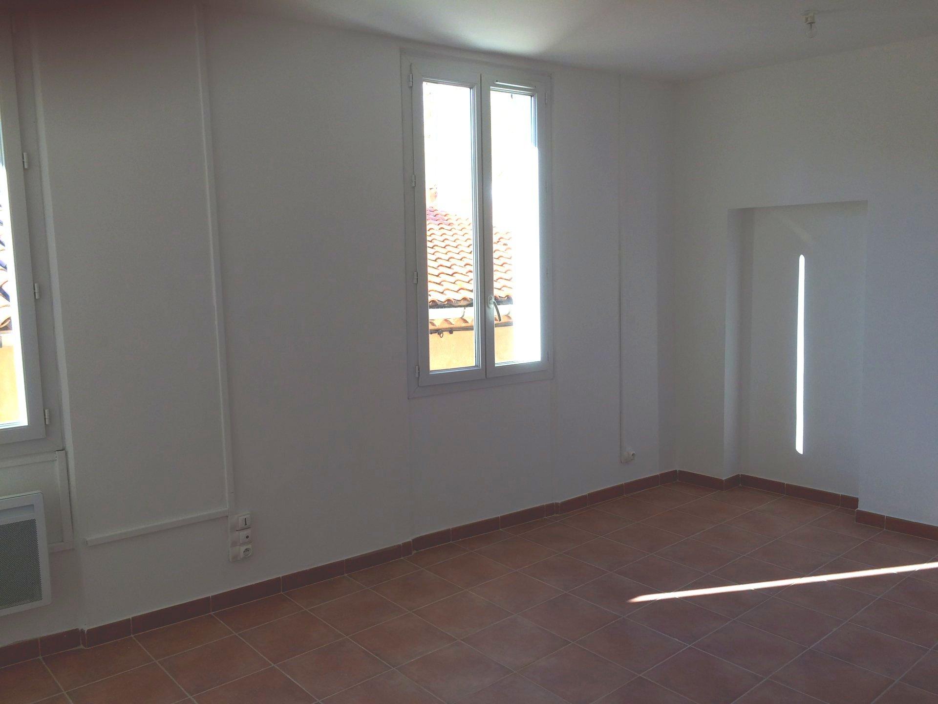 Rental Studio - Aubagne