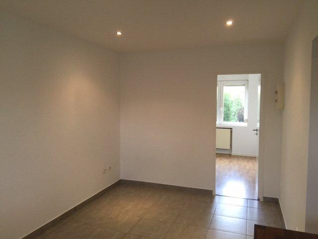 Affitto Appartamento - Mondelange