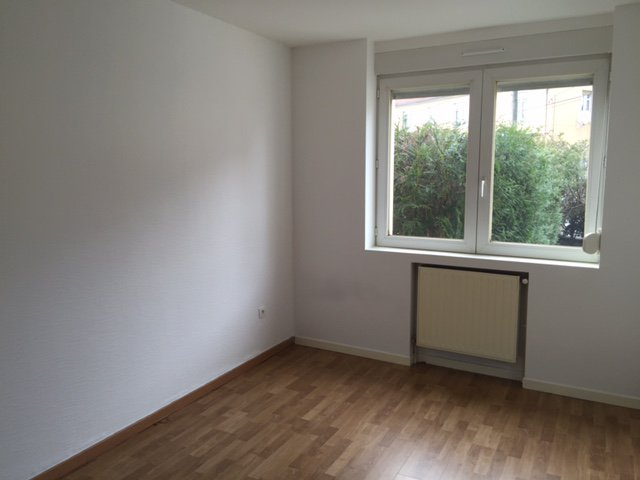 Rental Apartment - Mondelange