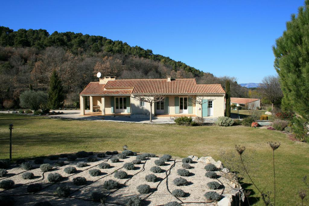 Sale House - Saint-Didier