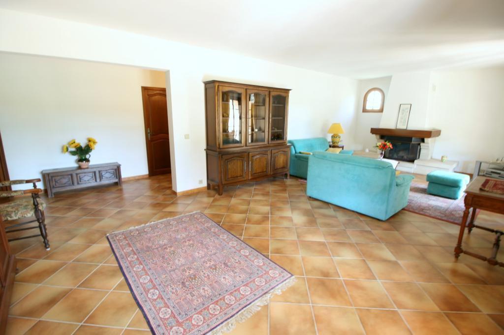 Sale House - Mazan