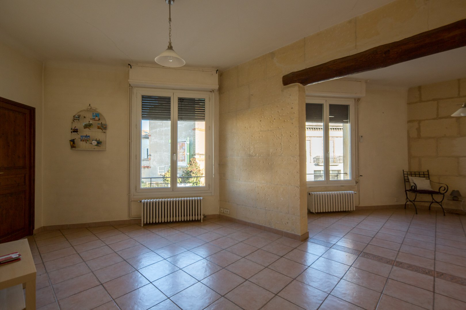 3 bedroom townhouse for sale - Arles Trinquetaille