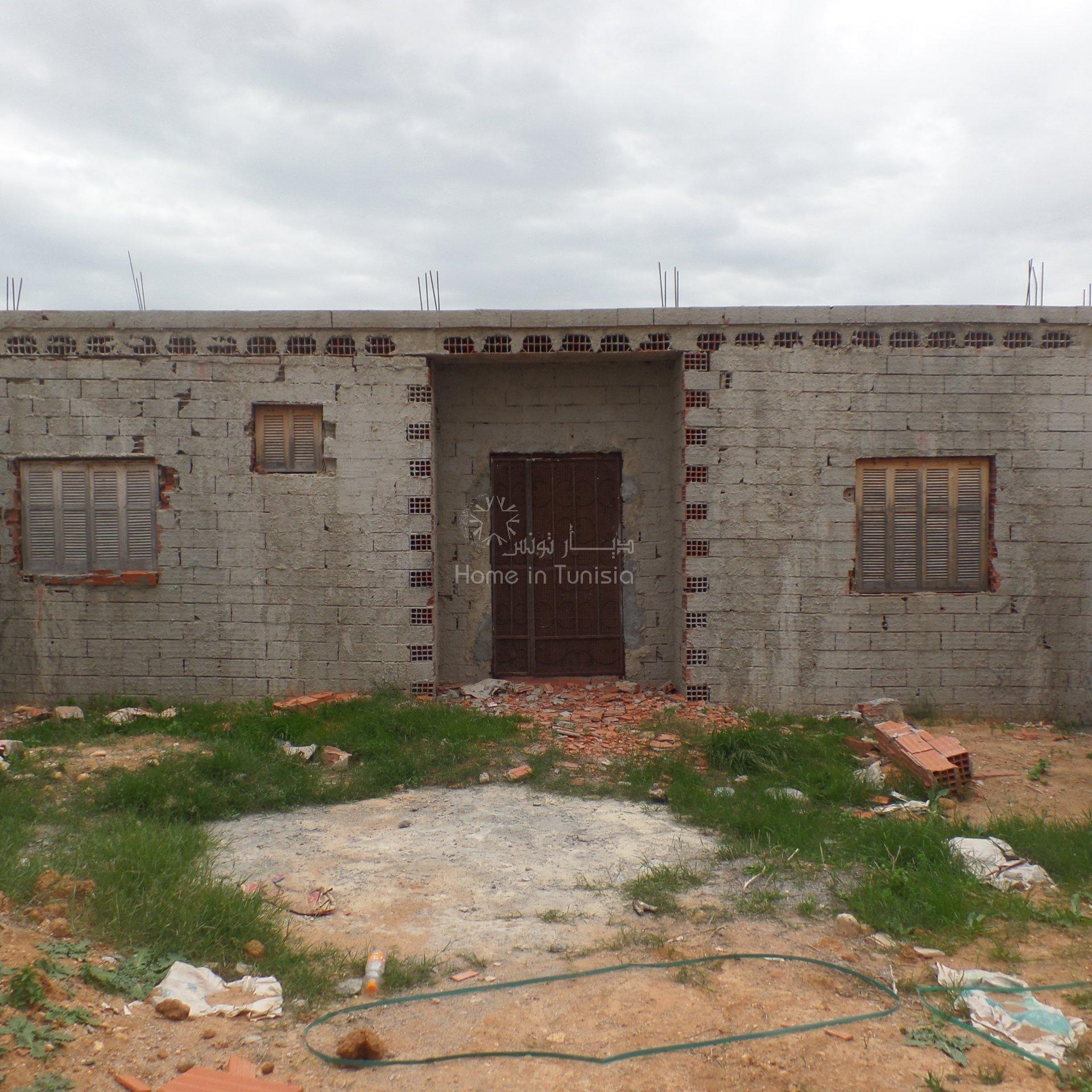 immobilien zum verkauf 4 schlafzimmer villen h user zum verkauf in hammamet hammamet tunesien. Black Bedroom Furniture Sets. Home Design Ideas
