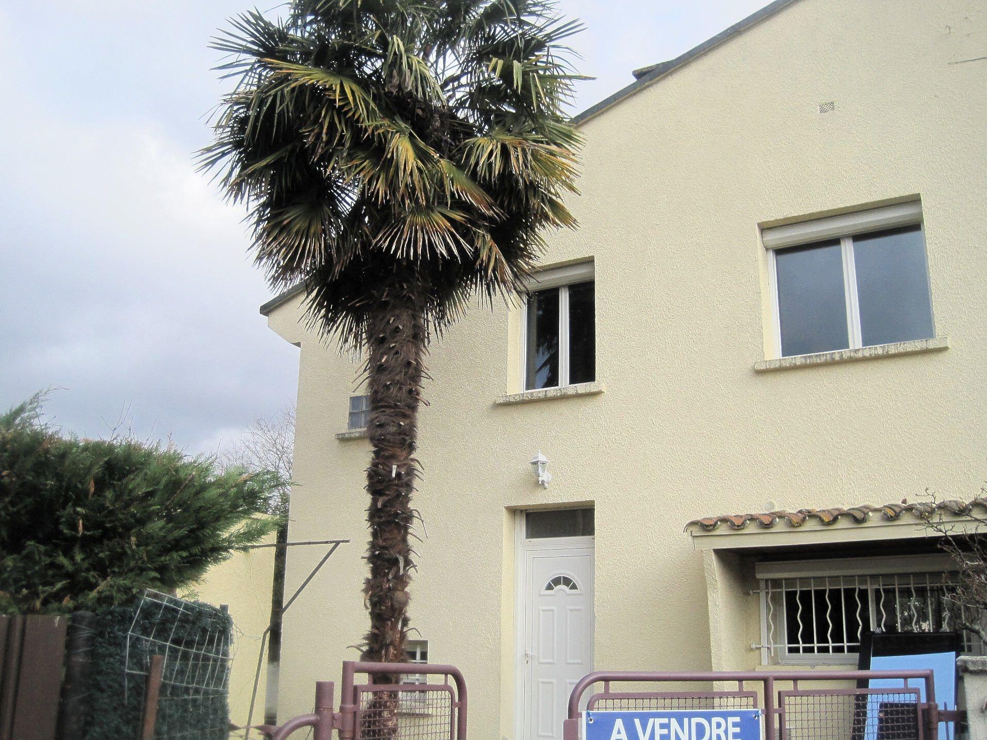 Toulouse / Bagatelle