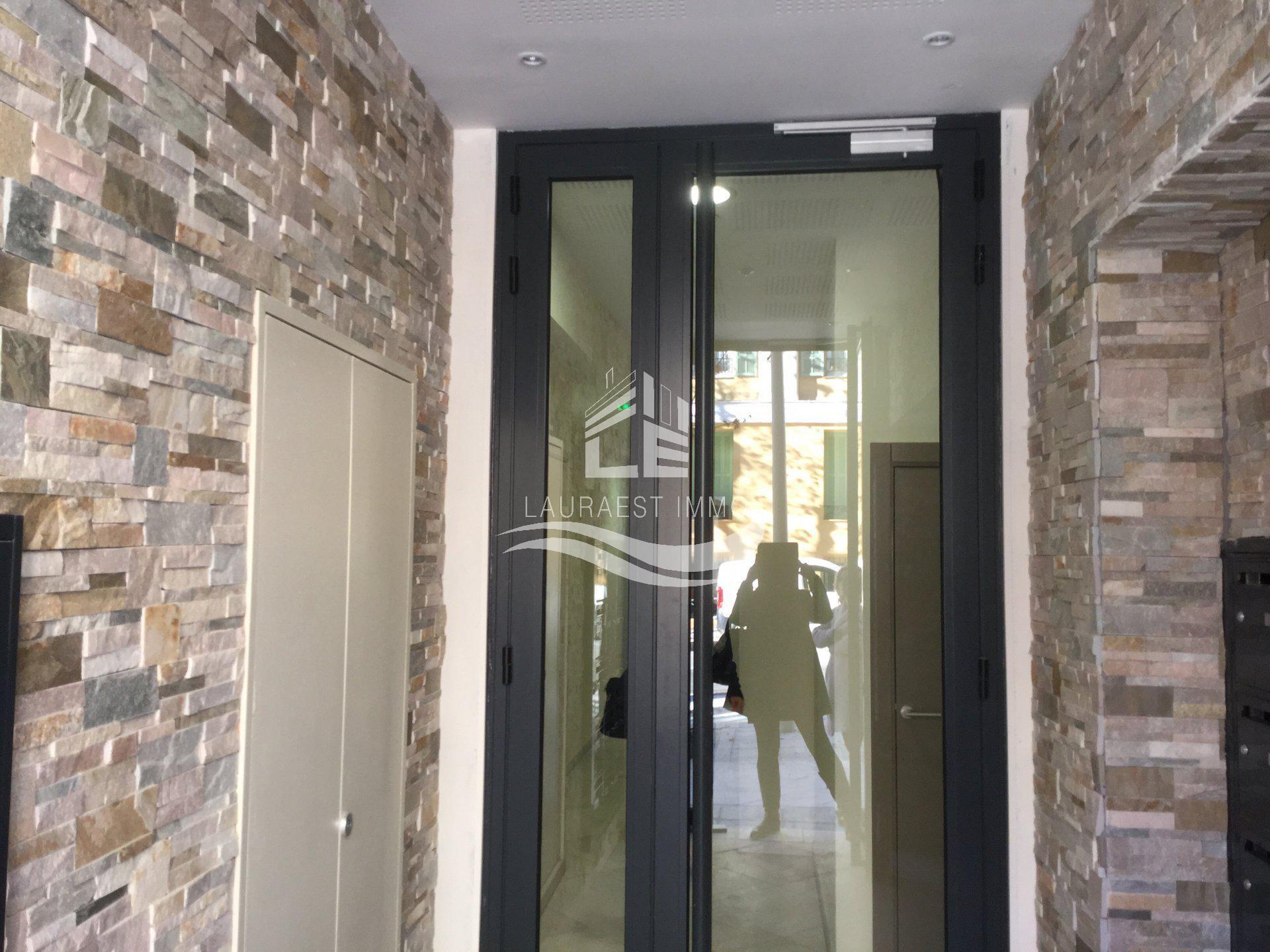 Новая Резиденция на Бульваре Гроссо
