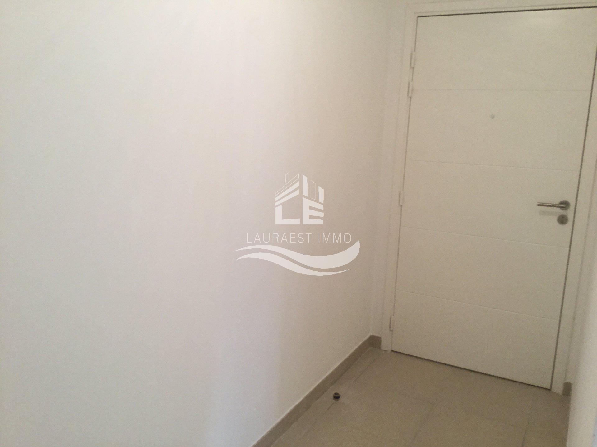 Résidence Myriazur /Immeuble Neuf,