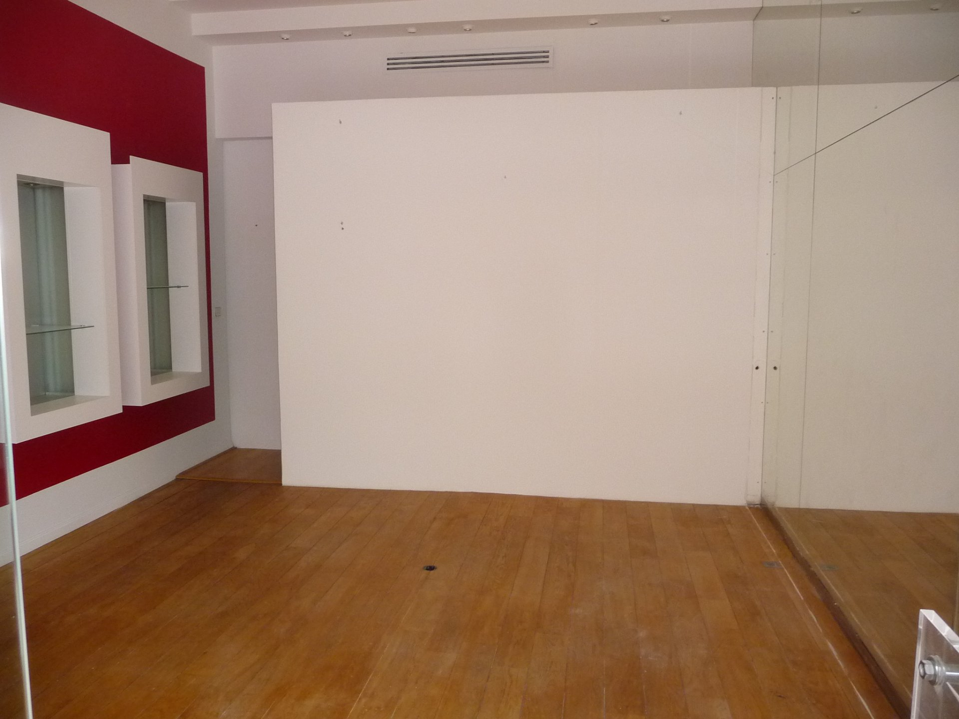 Sale Right to the lease - Toulouse
